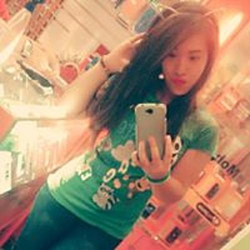 Bethan Lou Diaz Zerna's avatar