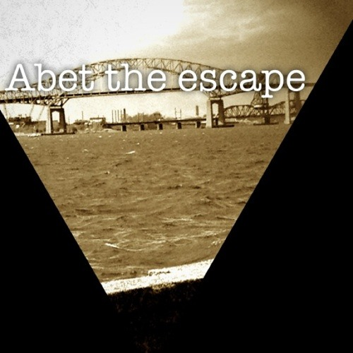 abet the escape's avatar