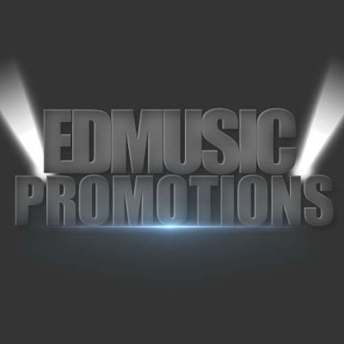 EDMusic Promotions's avatar