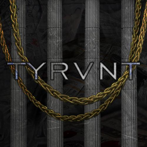 TYRVNT's avatar