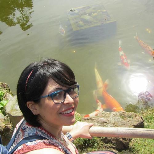 Sara Bayat 4's avatar