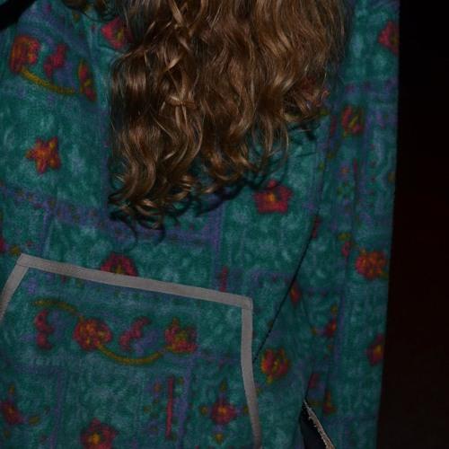 edvinbärtås's avatar