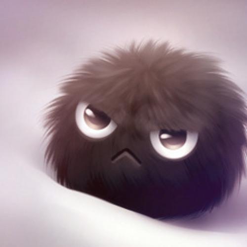 Cat Tails's avatar