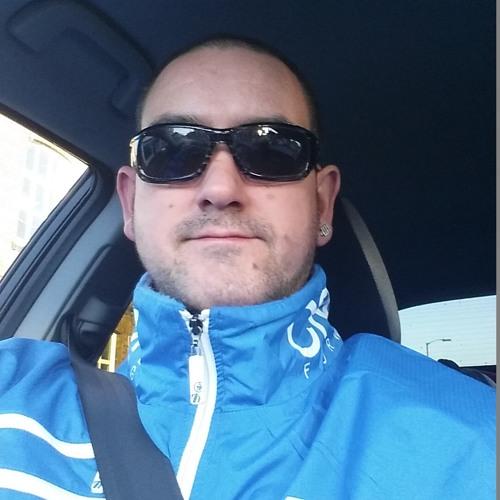 DJ-SPARKY2012's avatar