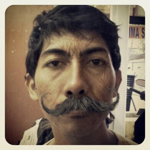 Duwi Arsana's avatar