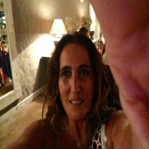 Inma Rosique Camacho's avatar