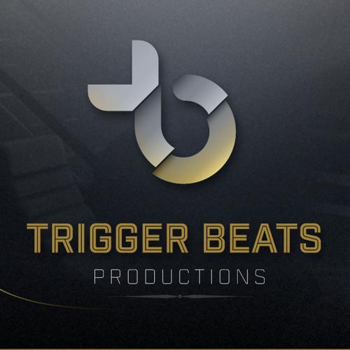 TriggerBeats's avatar