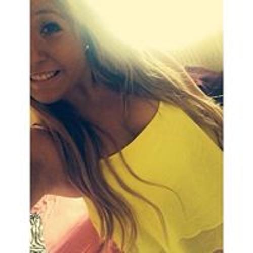 Ashleigh Hall 9's avatar