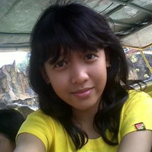 Nathania Suseno's avatar