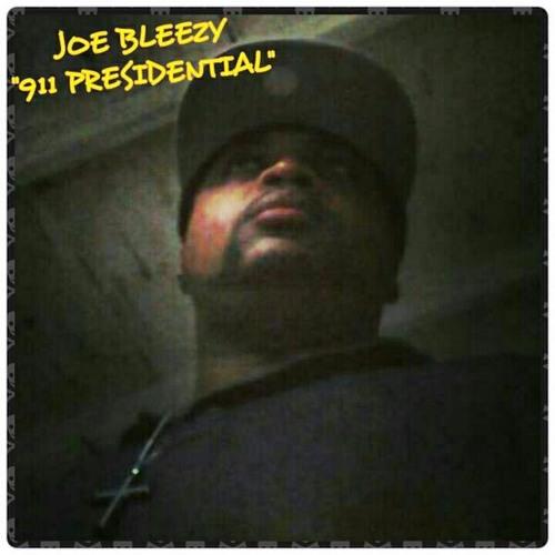 @JoeBleezy242's avatar