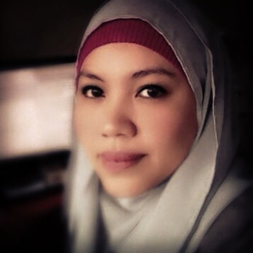 RinaNoor's avatar