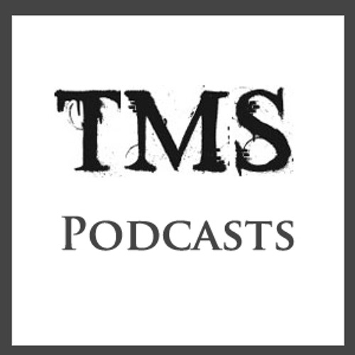 TMSpodcasts's avatar