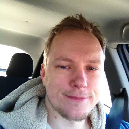 R08's avatar