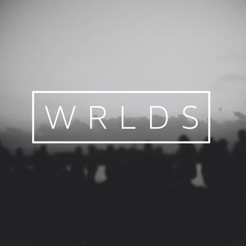 WRLDS's avatar
