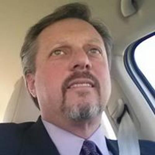 Trent Fortner's avatar