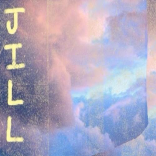 Jung Jill's avatar