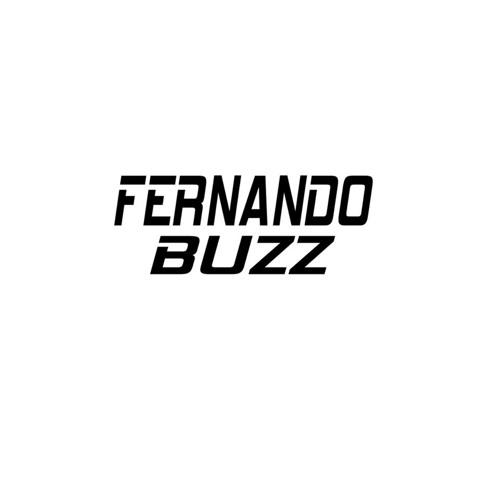 FernandoBuzz's avatar