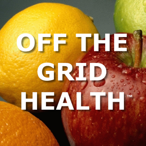 Off The Grid Health's avatar