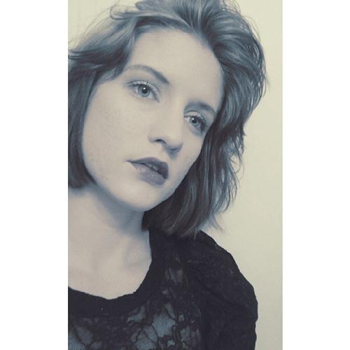 Rebecca Shumway's avatar