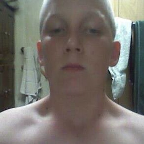 Tyler Beck 15's avatar