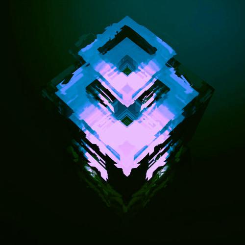 ≥►Dynamic◄≤'s avatar