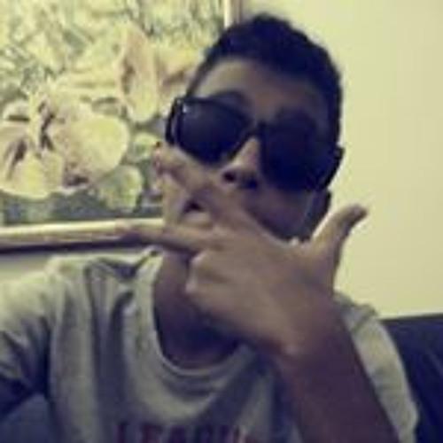 Joao Pedro 991's avatar