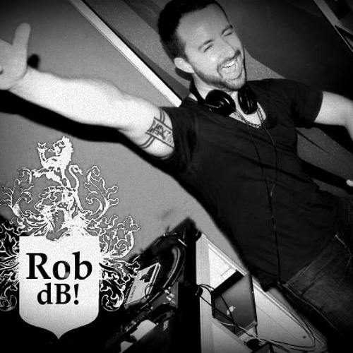 Rob dB!'s avatar