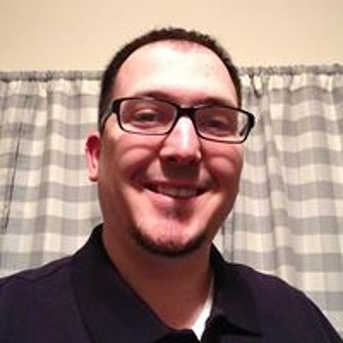 John Joseph Iemma's avatar