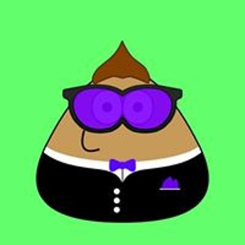 Alfonso Rios 6's avatar