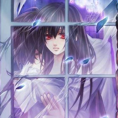 vampire_moka's avatar
