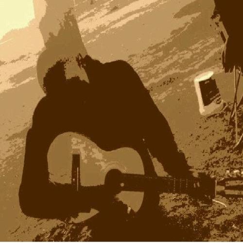 Soul junky's avatar