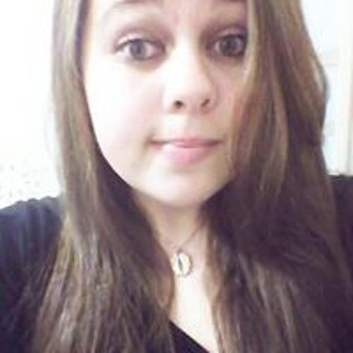 Rafaela Goulart 5's avatar
