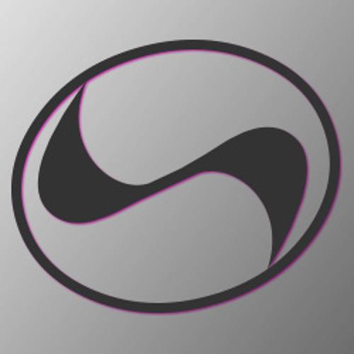 Spundae Black's avatar
