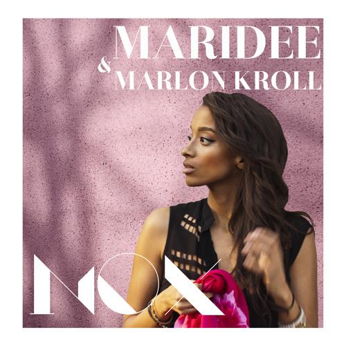 Maridee Nox's avatar