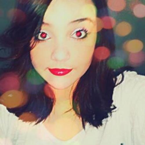 Bruna Passos 9's avatar