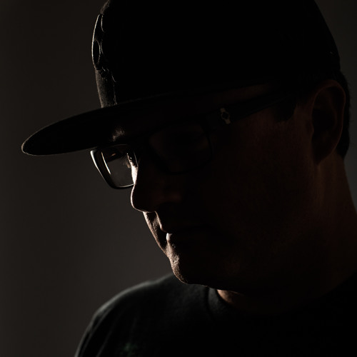 KEVIN SALIS's avatar