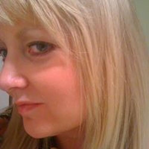 Jana Matthews 2's avatar