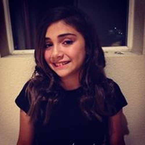 Allison Whent's avatar