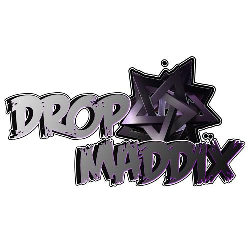 DropmaddiX's avatar