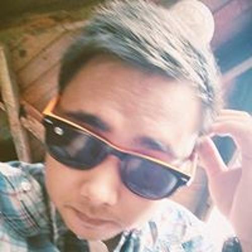 Paolo Domingo 3's avatar