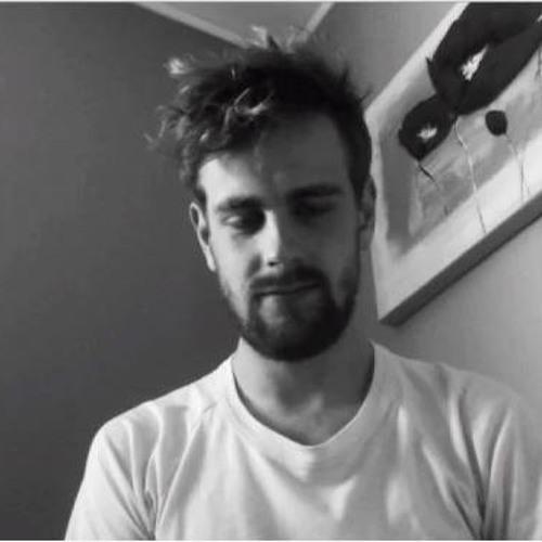 koopo's avatar