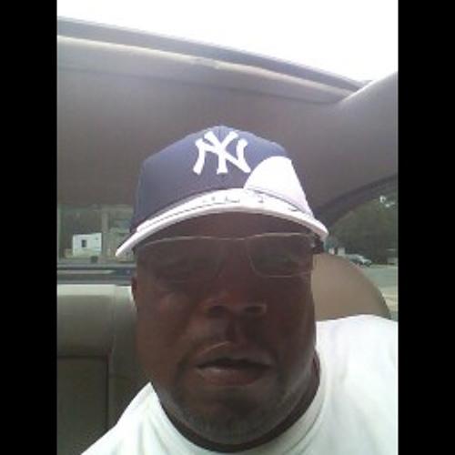 keepit100ny.rc's avatar