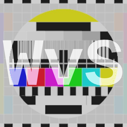 Sounds of WvS's avatar