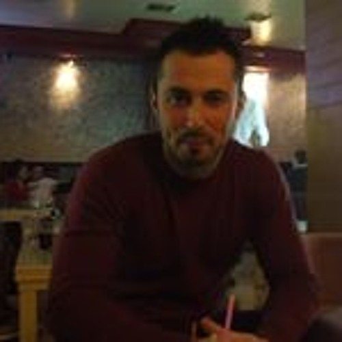 Adrian Macreanu's avatar