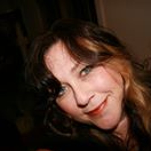 lovingthevibe's avatar