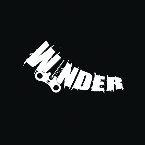 WINDER's avatar