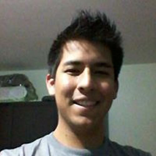 Erick Zapata 9's avatar