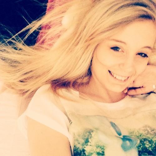 Lena Herrmann 5's avatar