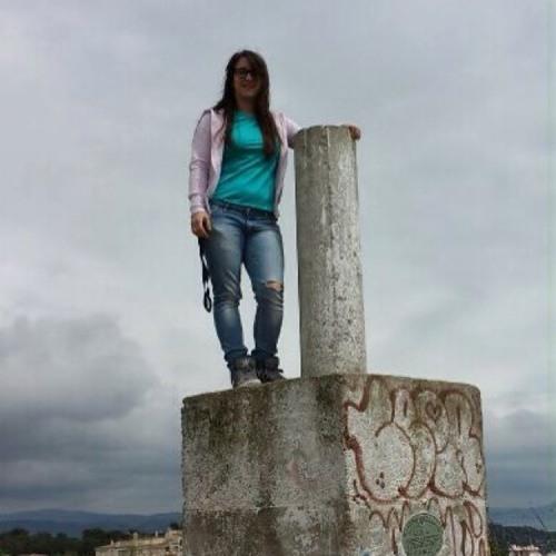 monicagarciamartinez's avatar