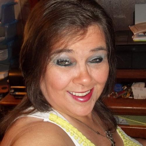 Mary Garris's avatar